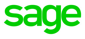 Sage_logo_bright_green_CMYK