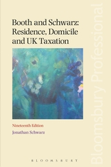 booth-and-schwar-residence-domicile-and-uk-taxation