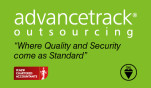 AdvanceTrack-rectangular_200 – Copy