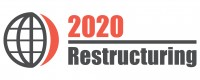 2020-restructuring