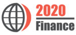 2020-Finance-Logo-Red-Orange-Grey