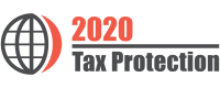 2020-Tax-Protection-Logo-Orange-Grey-200x80_1
