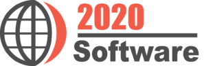 2020software_1118_logo
