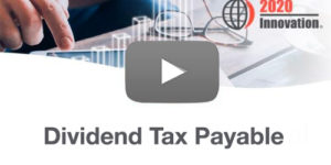 Dividend-Tax-Payable_grey