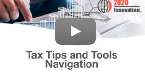 Tax-Tips-and-Tools-Navigation_grey