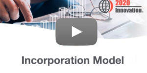 incorporation-model_grey