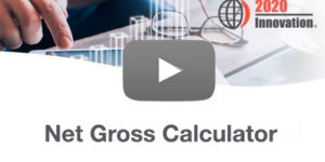 net-gross-calculator_grey