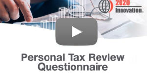 personal-tax-review-questionnaire_grey