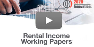 rental-income-working-papers_grey