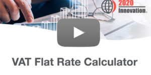 vat-flat-rate-calculator_grey